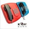 最新供价,IP银行电话,银行专用电话机,公用电话机配件