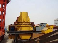 供应制砂机专业生产厂家建筑用砂制砂机-博洋机械