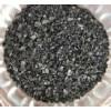 供应浙江杭州果壳活性炭、宁波果壳活性炭、温州果壳活性炭