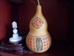 供应葫芦丝 烙画葫芦 民间工艺品 手捻葫芦