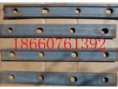 弹簧垫圈规格,弹簧垫圈作用,弹簧垫圈材质
