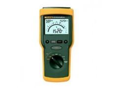 十年专业的计量检测,校正,仪器校准技术机构