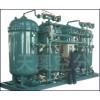 高纯度工业制氮设备机组