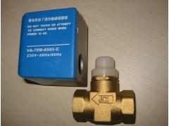 二通阀 VA-7010-8503