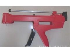 减力型注射式植筋胶枪