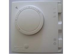 温控器 T125BAC-JSO