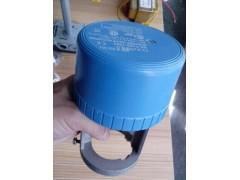 江森电动执行器 VA-7200-1001