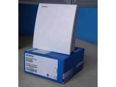 QFA2060 温湿度传感器
