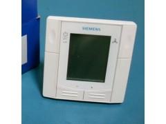 西门子温控器 RDF300