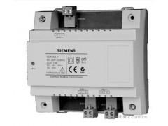 变压器 SEM62.1 SEM62.2
