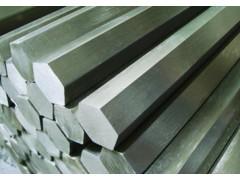 大直徑303不銹鋼六角棒/316F不銹鋼圓棒/國產寶鋼|品質
