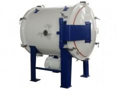 真空碳化炉,高温碳化炉