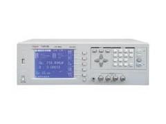 信号发生器仪器检测,恒温恒湿箱,试验机校验