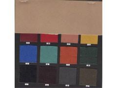 超纤贴面革SX009 优质环保服装|箱包|制鞋超纤皮革