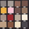 超纤贴面革 6211 优质环保服装|箱包|制鞋超纤皮革