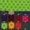 超纤贴面革XD1302 优质环保服装|箱包|制鞋超纤皮革