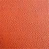 止滑革001  手套|球类超纤皮革  日月星优质耐磨防滑皮革