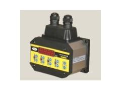 液壓電子產品,電子壓力控制器替代FPC-200-16-000