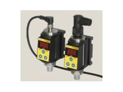 液壓電子產品,電子壓力控制器替代FPC-400-B-25