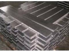 1050铝排,铝合金厂家出售