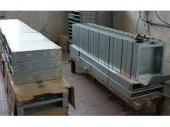 深圳铝件加工 铝件冲压件