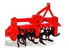 山东力达专供土地耕整机械/全自动旋耕机械