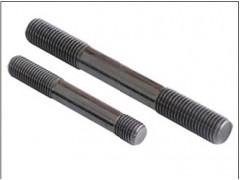寻找安徽地脚螺栓加工,安徽地脚螺栓供应商的朋友请进