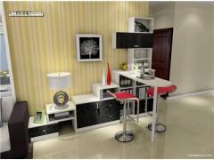 訂做吧臺_米蘭剪影客餐廳型號:G17115