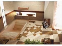 卫浴挂架,木质卫浴挂件