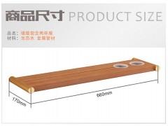 木质置物架,置物架定制