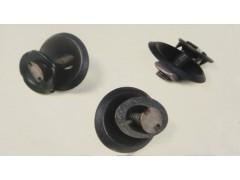 皮带螺栓|四件套皮带螺栓|皮带螺丝|皮带螺钉