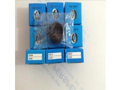批发ER螺母 高精密ER型螺母 螺帽 机床用ER8-M型螺母