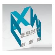 深圳市创新维数显科技有限责任公司