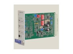 液壓輔件,比例閥,比例放大器HT-vspa1
