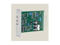 液壓輔件,比例閥,比例放大器AME-D-I1-48-10