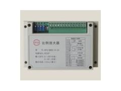 液壓輔件,比例閥,比例放大器HPA-9002