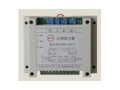 液壓輔件,比例閥,比例放大器HPA-6000