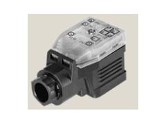 液壓輔件,比例閥,比例放大HT-SSPA1