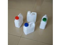 1公斤白色塑料桶、1升塑料桶、1K