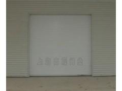 欧式工业门,钢制平移门,大型平移门,重型平移门