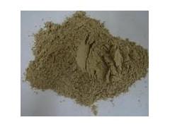 合肥硅藻土、芜湖硅藻土、马鞍山