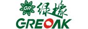 绿橡空气净化器
