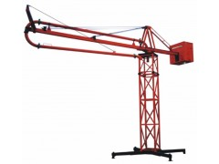 河北专业生产泵管、托泵管、布料机、砼泵配件生产批发