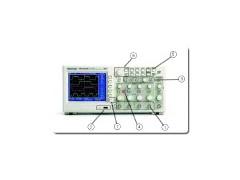 美国泰克TEKTRONIX示波器 分析仪 探头