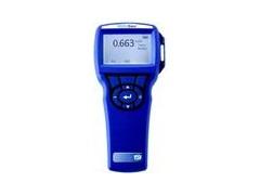 美国TSI计数器 流速表 检测仪
