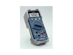 日本日置HIOKI钳形表 测试仪