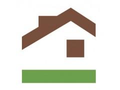 石家庄平改坡木结构工程专业木屋公司首佳木结构