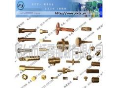 方头铜螺丝,电脑铜螺丝,英制铜螺丝,
