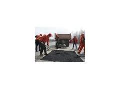 超低温易修补道路冷补材料顺义低价直销