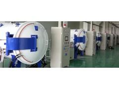 石墨膜专用碳化炉